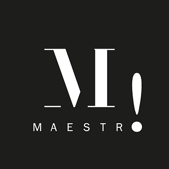 New Maestro Logo.png