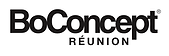 BoConcept-Logo-Black Run.png