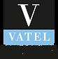Logo Vatel RVB.png