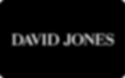 david-jones-gc.png