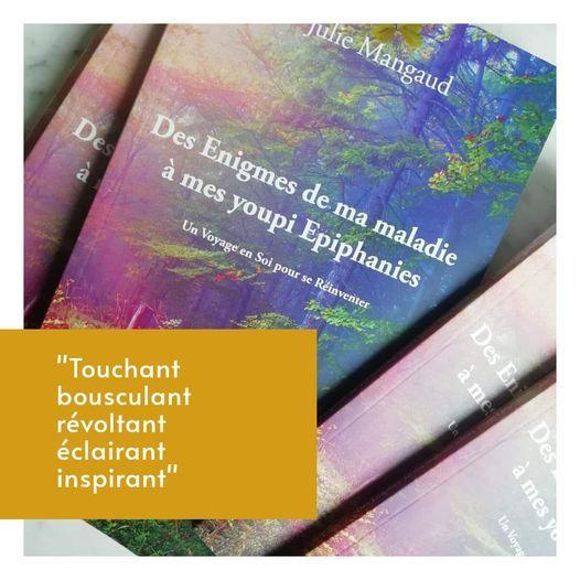livre_julie_mangaud.jpg
