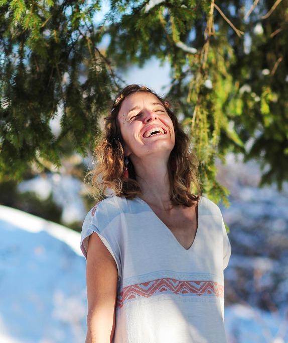 julie_mangaud_soins_energetiques_bayonne