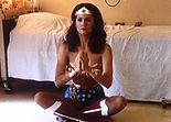 julie_mangaud_guidance_spirituelle_humai