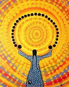 life-doula-soins-energetiques-ceremonies-laique-sens-sacre-vie