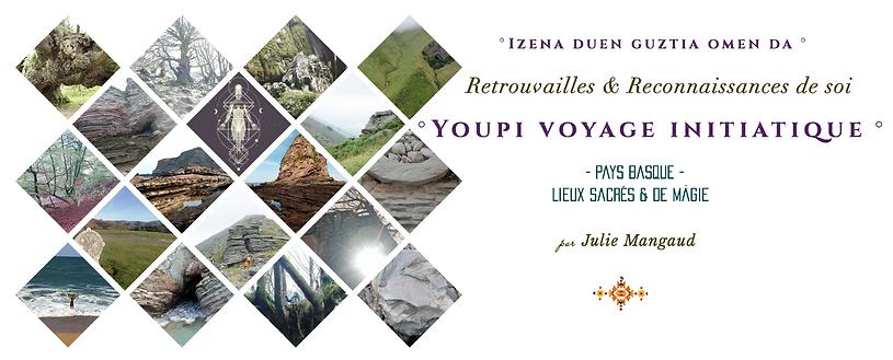 voyagepaysbasque.png
