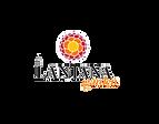 logo-lantana2_edited.png