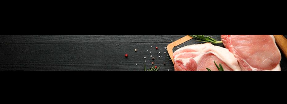 carne de cerdo.png
