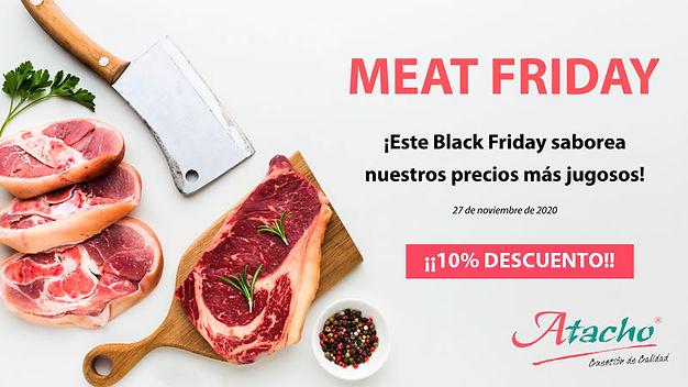 Meat-friday-atacho