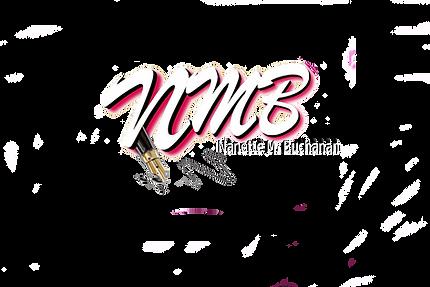 Nanette-logo-New.png?w=1800&ssl=1.png