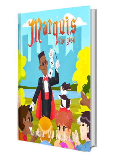Marquis-The-Great-Book-Cover-5.png?w=103
