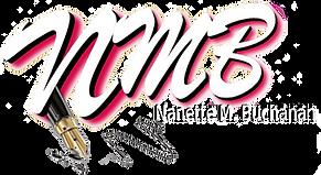 Nanette-logo-New%20(1)_edited.png