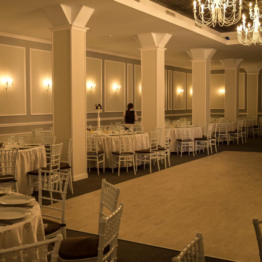 La-Taverna-Events-08