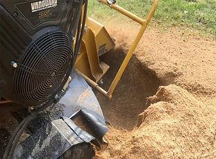 stump-grinding-3.jpg
