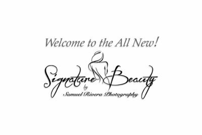 Contest to Celebrate | Win a complimentary Session | Signature Beauty Gallery