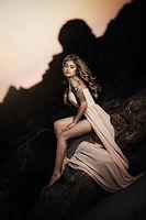 1337_Signature_Beauty_Gallery_8748.jpg