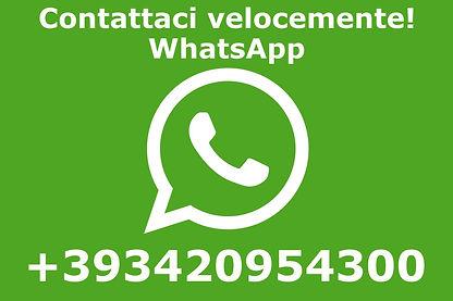 whatsapp%20face_edited.jpg
