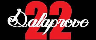 salaprove%2022_edited.jpg