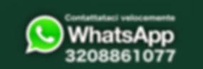 whatsappsito2.jpg