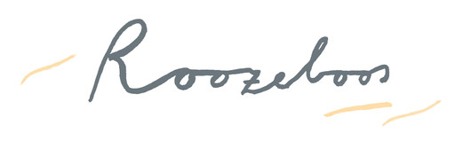 naam-roozeboos-3-website.jpg