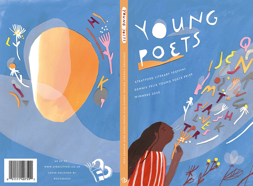 Roozeboos-Young_Poets-entry.jpg
