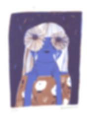 lente-blik1-kleurcombi2-kleiner.jpg