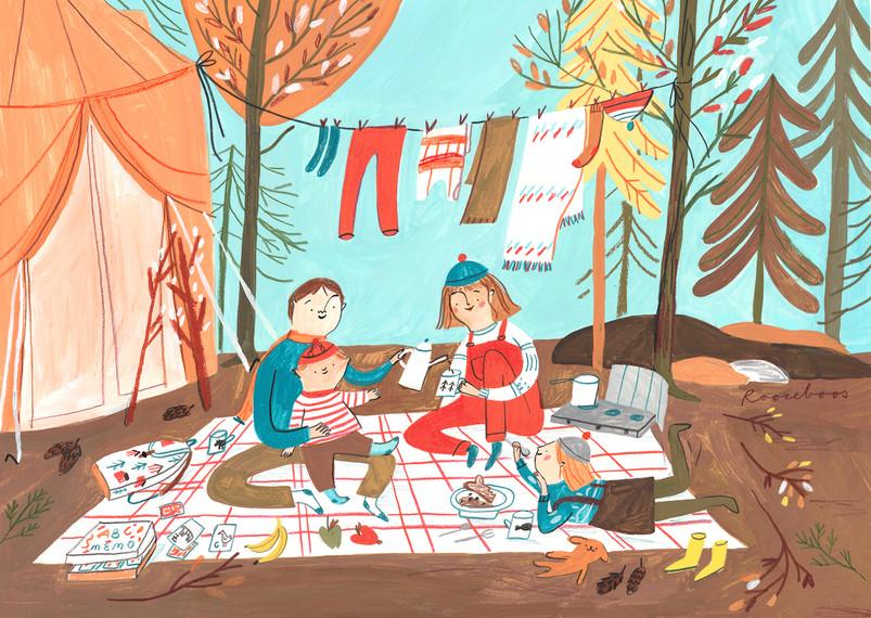 sarah-familie-illustratie-kleinerr.jpg
