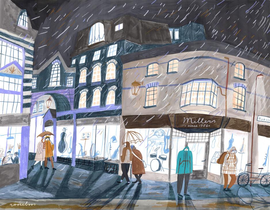 Waiting-on-Hobson-Street.jpg