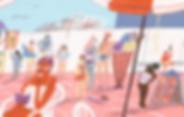 carlos-icecream-getekend-internet_edited