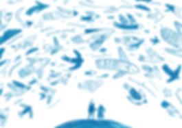 tienduizendzwaluwen-kleiner-2.jpg
