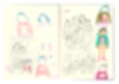 schetsboek-Roozeboos-3.jpg