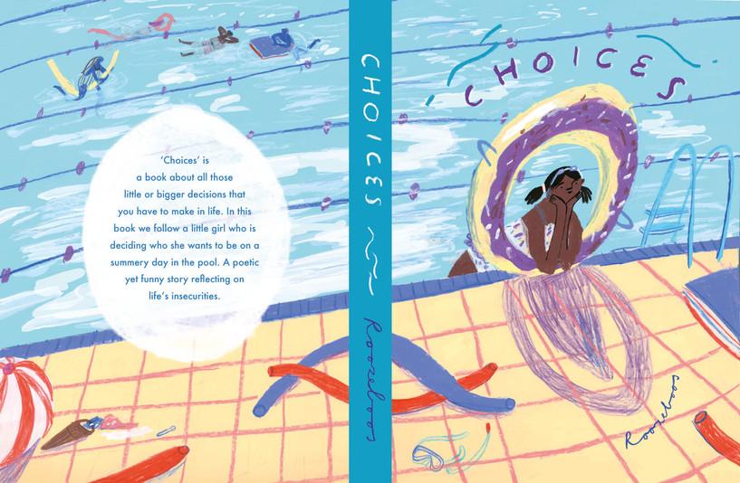 choices-roozeboos.jpg