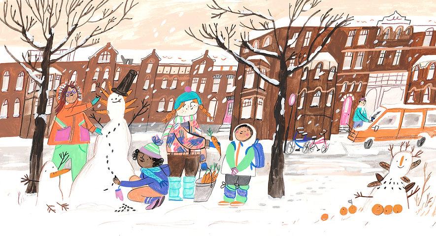 snowcreatures-Roozeboos.jpg