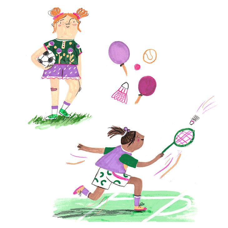 sport-character.jpg