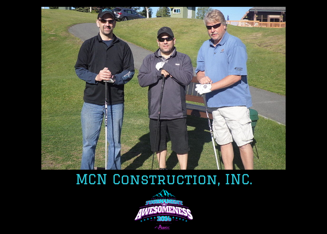 MCN Construction, INC.