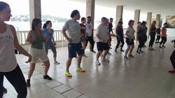 Sabor Mallorca Workshop 2017