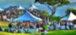 Maui Film Festival _Taste of Wailea_edit
