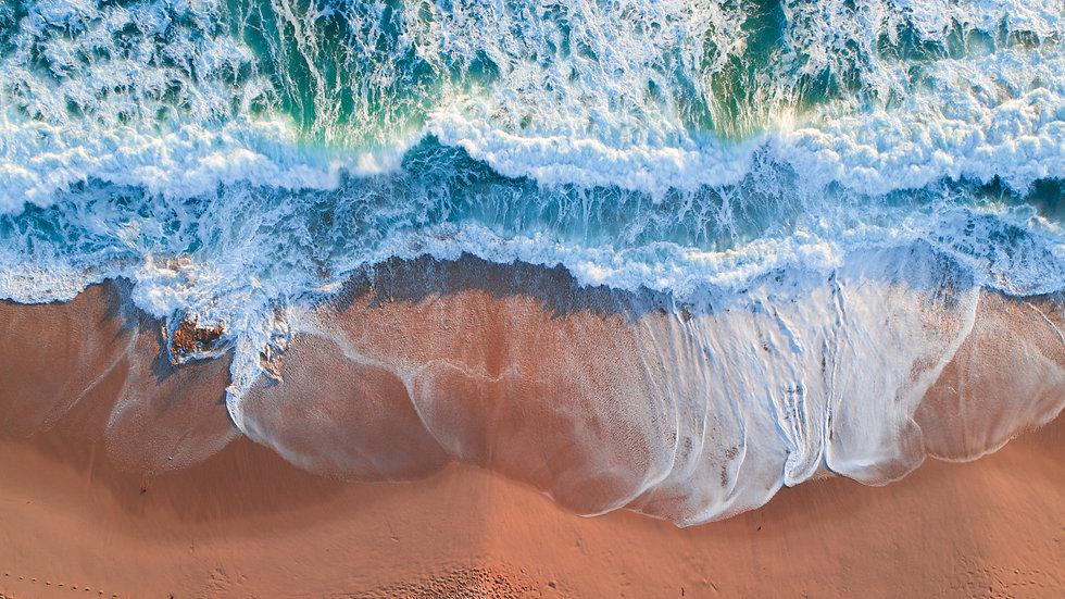 Sand and Ocean.jpg