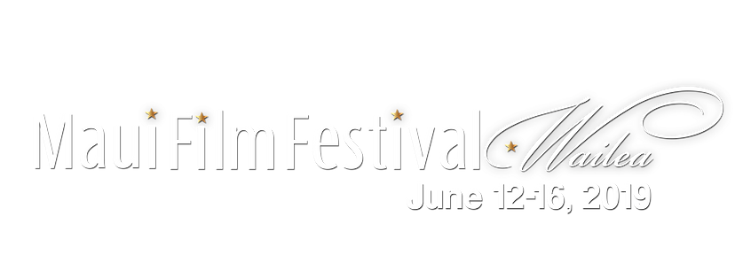 MFFW_19-Logo_white.png