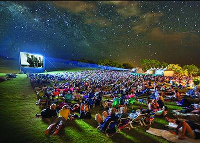 Celestial Cinema Starry Night Shot.jpg