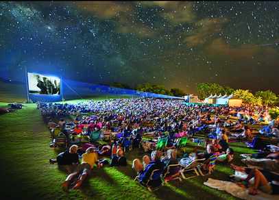 Celestial Cinema Starry Night Shot.jpg