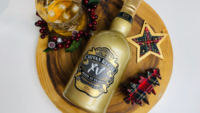 The Gift of Gold this Christmas