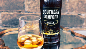 Southern Goes Black to Up its Game