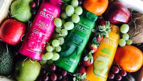 Super Fruits for Superb Hair