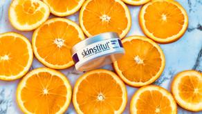 Review: Skinstitut Vitamin C 100%