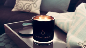 Gents Refined Aura for the Home