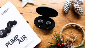 The Gift of Music for Christmas