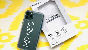 Custom Phone Case A Must!