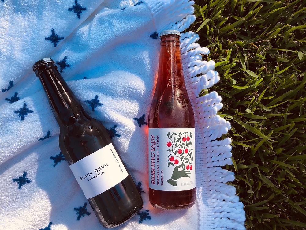 Winemaking Tasmania by Mr Neo Luxe