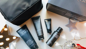 Gift of Great Skin with Clinique