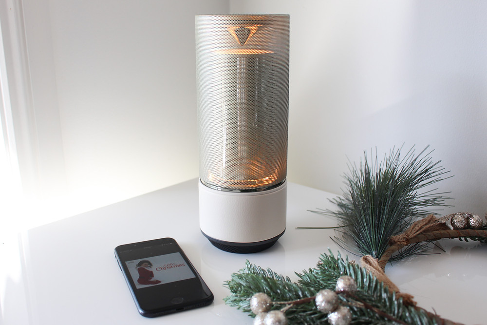 Mr Neo Luxe Festive Gift Guide Yamaha Relit